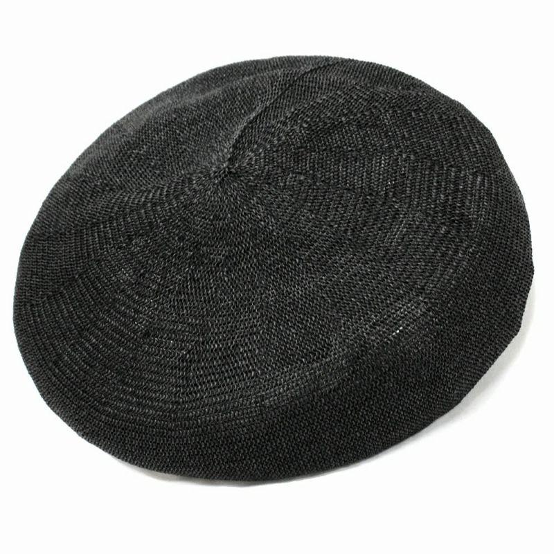 夏用ベレー帽,蒸れない,メンズ,レディス,おしゃれ,サーモハット,ペーパーハット,ストローハット,,